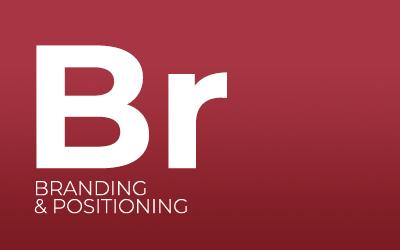 buttons_branding