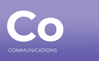 buttons_communications