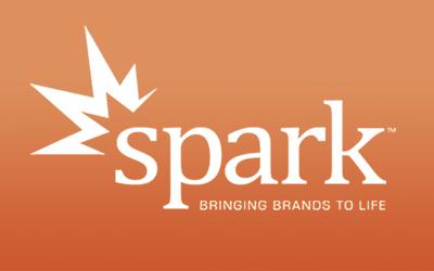 buttons_spark
